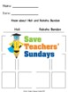 Hindu Festivals Lesson plan and Worksheets / Activity