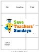 Hindu Symbols and Objects Lesson plan, Games, Activities and Worksheets