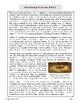 Hinduism History Introduction Informational Texts Activiti