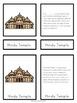 Hinduism 5 part cards