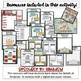 Hinduism & Buddhism Bundle {Digital AND Paper}