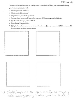 Hinduism: Stations Lesson plan! Great Activity to understand Hinduism
