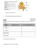 Day 006_World Religion - Hinduism and the Caste System - Lesson Handout