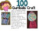 Hip Hip Hooray!  It's the 100th Day!---Unit for Your K-1 Class
