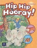 Hip Hip Hooray Starter Midterm and Final Exams