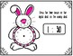 Hip-Hop TIME AND CLOCK Bunny Games
