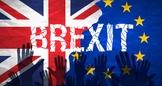 """HipHoponomics Lyrical Lesson: """"The Brexit Battle Rap (Leav"""