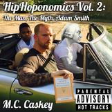 """HipHoponomics: """"The Brexit Battle Rap (Leave or Remain?)"""""""