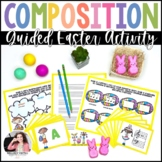 Easter Composing: A Guided Elementary Music Composition Activity