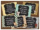 Hipster Common Core Posters (Grades 4 & 5) Comprehension a