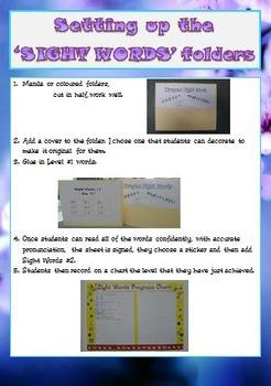 Learn japanese hiragana pdf