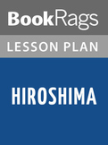 Hiroshima Lesson Plans