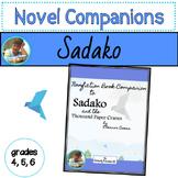 Hiroshima: Non-Fiction Resource to use with Sadako and the 1000 Paper Cranes