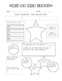 His-story or Her-story Information Sheet