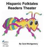 Hispanic Folktales Readers Theater (Grades 1–3) Guatemala–