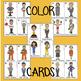 Hispanic Heritage Cards and Mini Biographies Hispanic Heritage Cards and Mini Bi