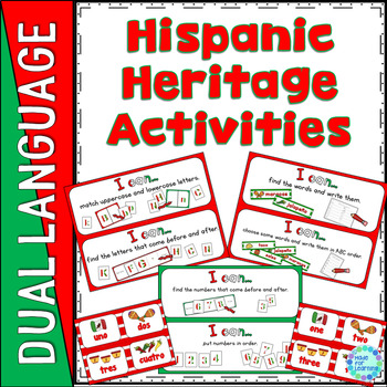 Hispanic Heritage: Mexican Independence Day: Dieciseis de Sept. to Cinco de Mayo