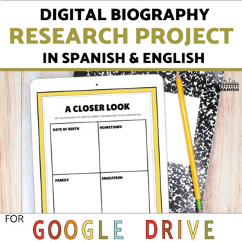 Hispanic Heritage Month and Afro-Latinos Digital Biography Research Project