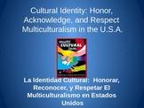 Hispanic Heritage Unit