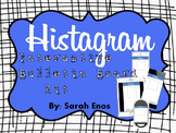 Not Instagram, but Histagram! Histagram Interactive Bulletin Board Kit