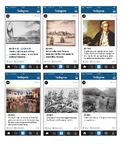 Histagram - NZ history