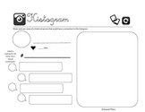 Histogram Activity Template