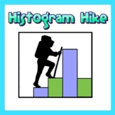 Histogram Hike
