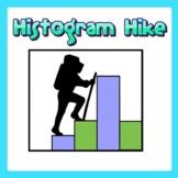 Histogram Hike