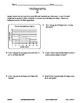 Histogram Quiz