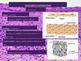 Histology - Epithelial Tissue