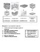 Histology - Quiz / Test