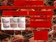 Histology - Tissue Repair