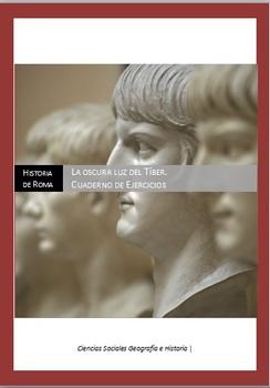 Historia de Roma. Actividad de Ampliación