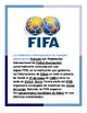 Historia del fútbol: Carousel Activity