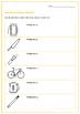 Historic Inventions Resource Bundle