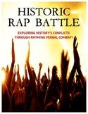 History Rap