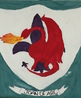 Historical Coat of Arms Painting Social Studies and Art As