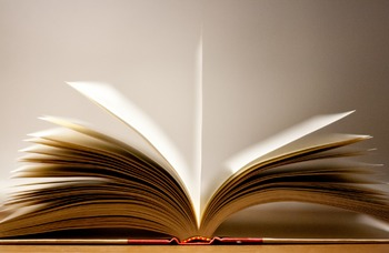 Historical Fiction List (All Grades): Ancient India