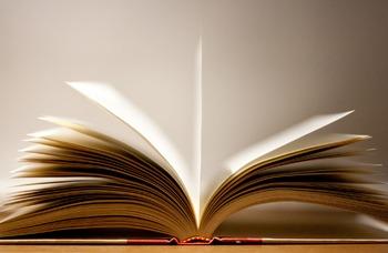 Historical Fiction List (All Grades): Westward Movement Le