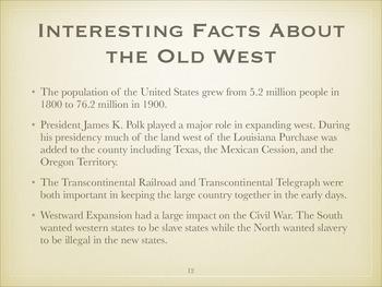 Historical Fiction Timeline || #TCRWP || Lucy Calkins