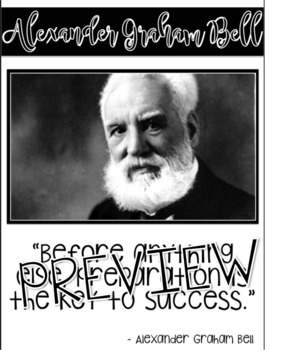 Historical Motivational Quotes