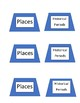 Historical Periods and Names of Places Capitalization Last Person Standing Game