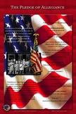 Historical Pledge of Allegiance