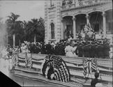 Historical Theater: Hawaiian Annexation ©