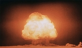 Historical Theater: The Manhattan Project ©