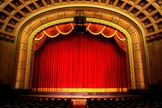 Historical Theater Magnum Opus © All Major Events from 162