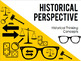 Historical Thinking Bundle - Complete Unit