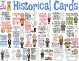As Seen on Ellen! 55 Historical Valentine's Day Cards Bund