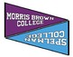 Historically Black College and University HBCU Research Pennant Set