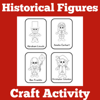 Social Studies Kindergarten | Social Studies Crafts | Social Studies Activities
